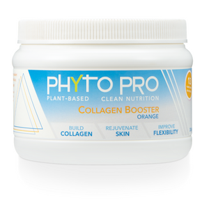 Phyto Pro Collagen Booster - 300g
