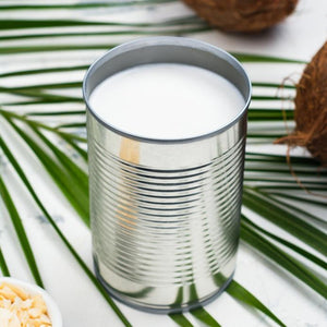 Coconut Milk - 400g
