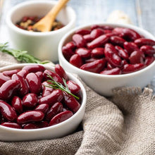 Canned Kidney Beans - 400g in Salt Water