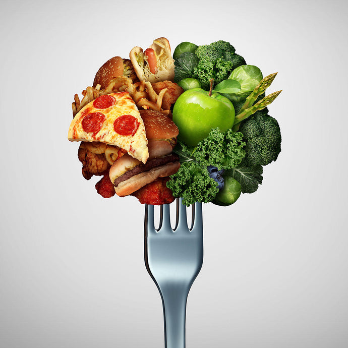What Is Flexible Dieting & How It Works