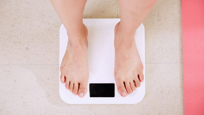 Why You Shouldn't Fear Fluctuations on the Scales