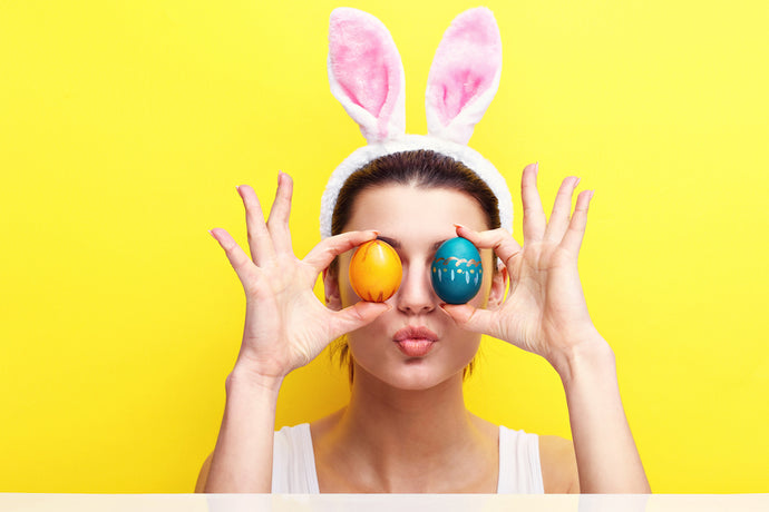 5 Blunders To Avoid This Easter