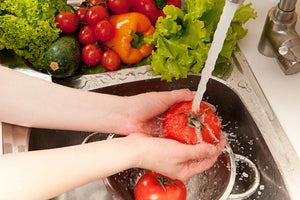 Top Tips for Food Safety and Hygiene