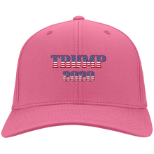 Load image into Gallery viewer, Pink Trump 2020 Hat