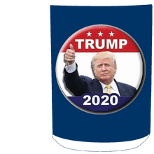Load image into Gallery viewer, Royal Trump 2020 Ceramic Mug