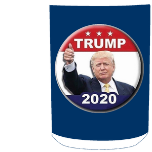 Royal Trump 2020 Ceramic Mug