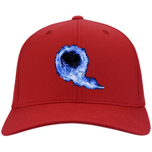 Load image into Gallery viewer, Red Qanon/Q Hat
