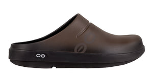 Women's OOcloog Luxe Sport Brown