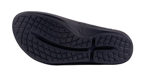 Women's OOlala Limited Sandal - Black Camo