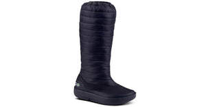 Women's OOmg Boot Black