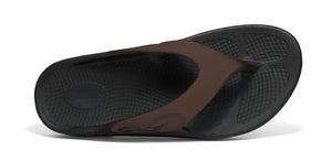 Men's OOriginal Sport Brown