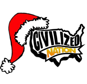 Civilized Nation - Official Site