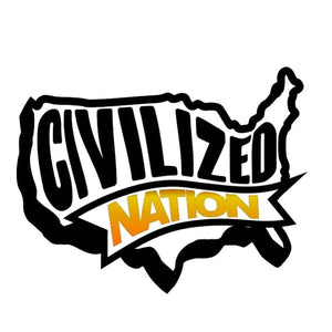 Civilized Nation Inc