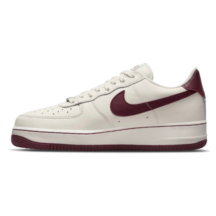 Men's Nike Sportswear Tech Fleece Short - Navy