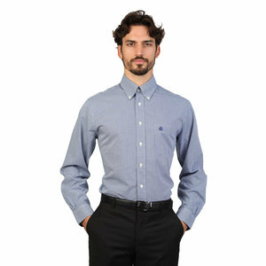 Brooks Brothers - 100038622