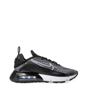 Black Air Max 2090 Sneakers