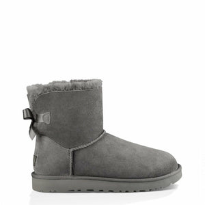 UGG - MINI_B_BOW_II_1016501
