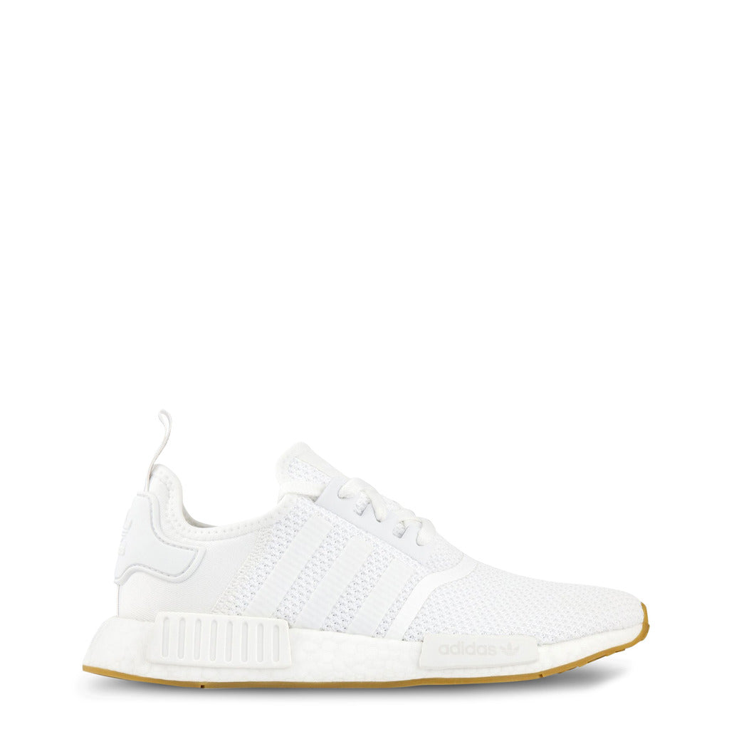 Adidas NMD R1 Textile Sneakers