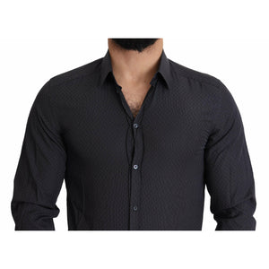Gold White Crystals Clutch Shoulder Purse VANDA Bag