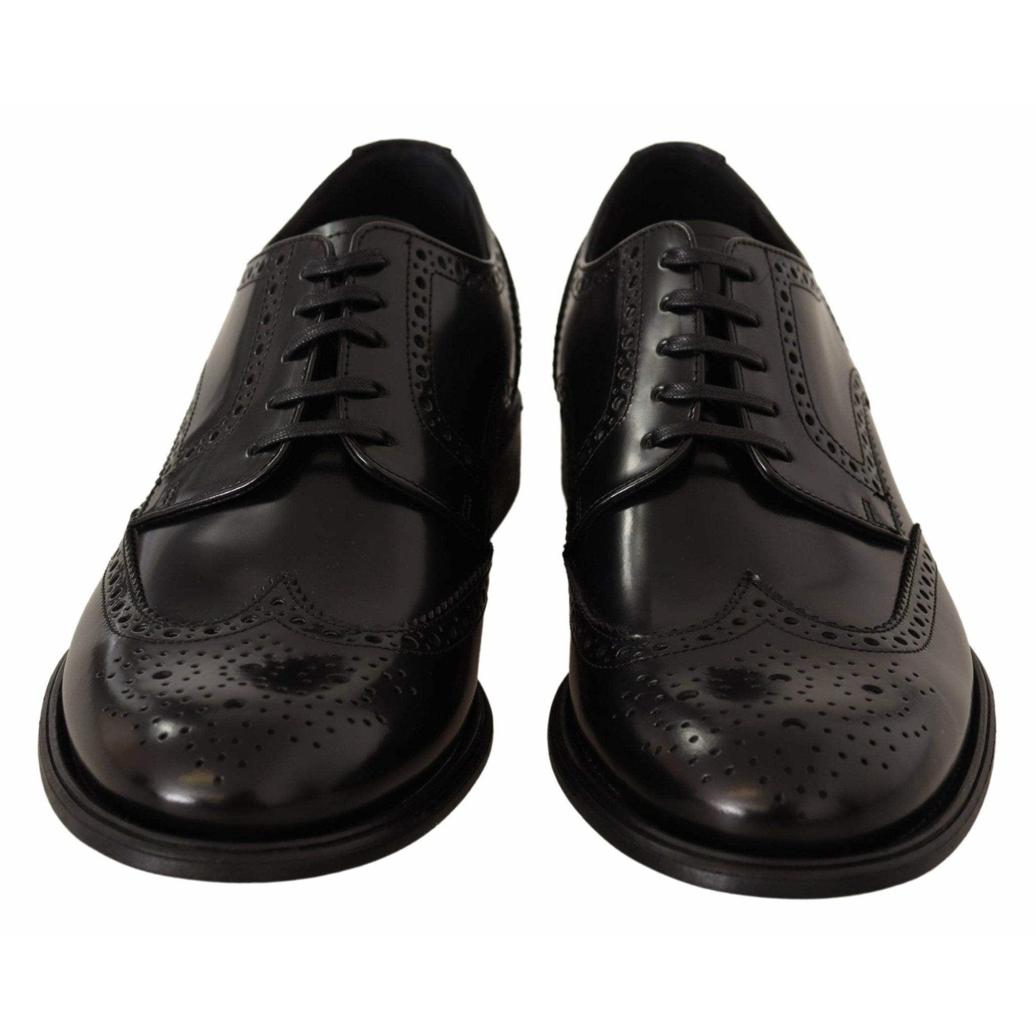 Gold VANDA Crystal Clutch Handbag Shoulder Bag