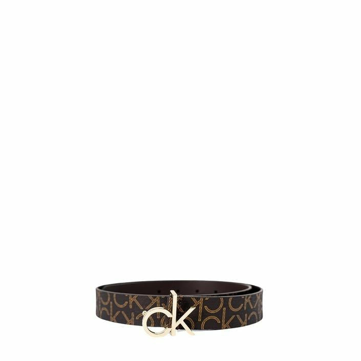 Calvin Klein  Women Belt