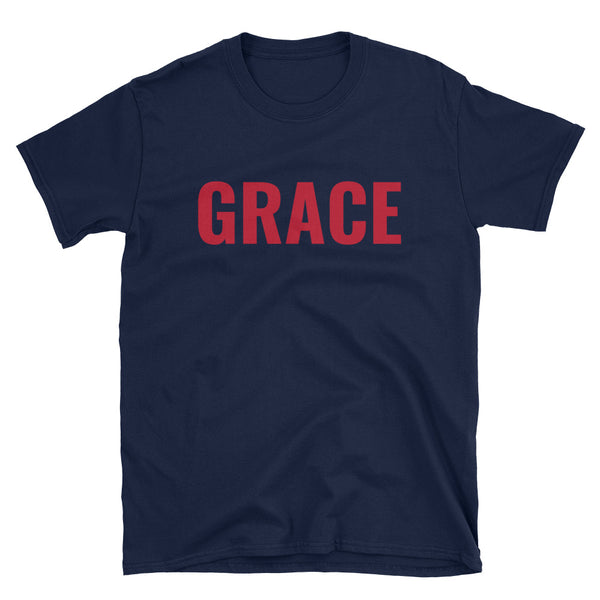 GRACE - Prime Printing by MSM