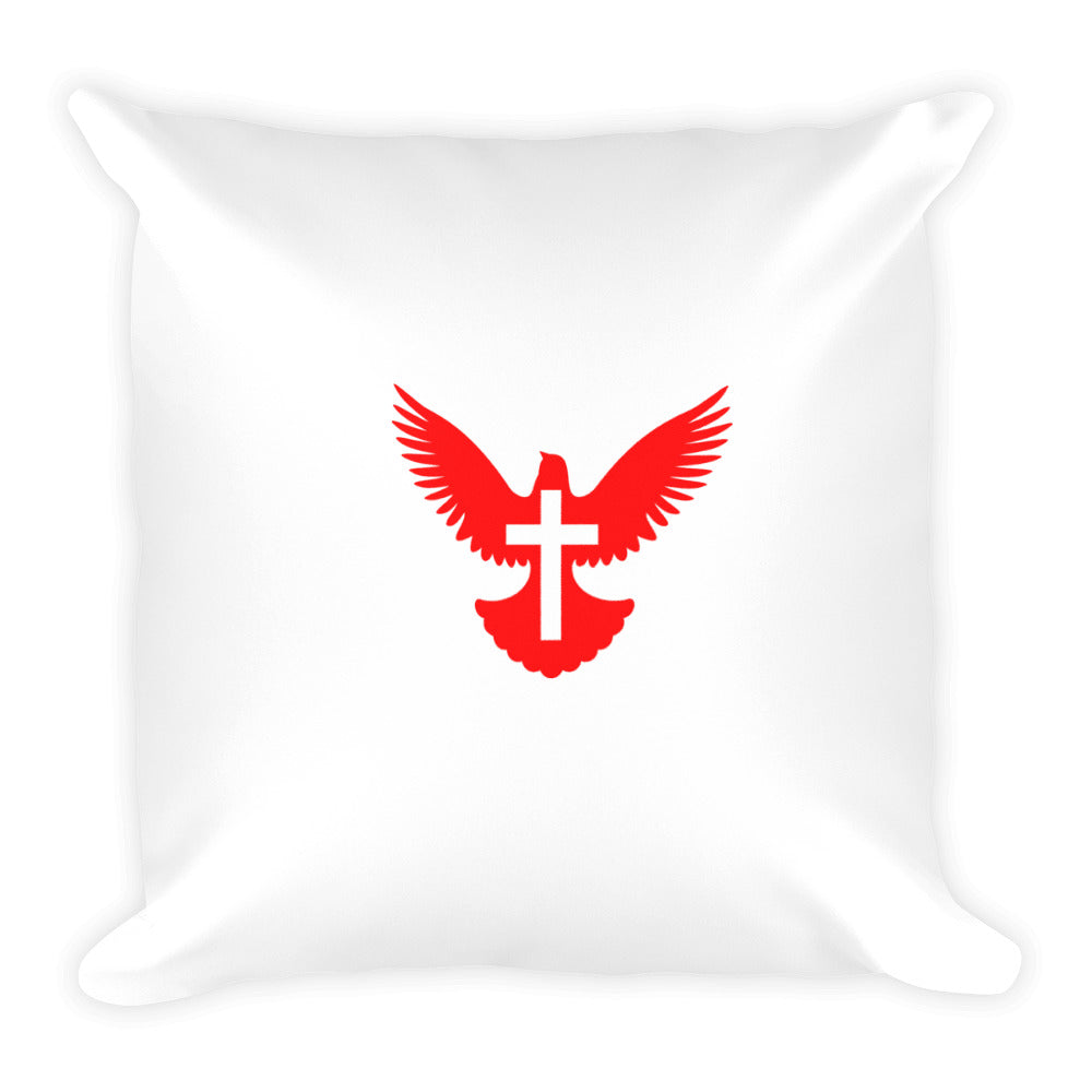 PRAYER PILLOW - Prime Printing by MSM