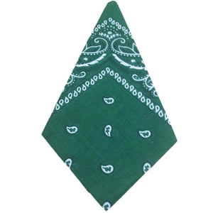Quick Dry Pure Cycling Cap Head Scarf - Prime Printing by MSM