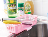 Soap Sponge dish dryer  2.5 small
