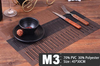 Placemat  - M3