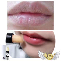 WOUWOU Awakening Colour Lip Balm