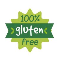 Glutenfree new 2