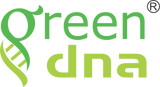 Amit Gupta – GreenDNA® India