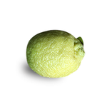 Organic Citron lime / Herelekai
