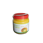Cultured Organic A2 Desi Ghee*