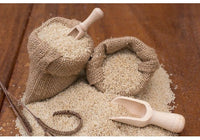 Organic Little Millet Rice