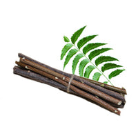 Organic Neem Chew sticks