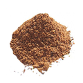 Pongamia Powder