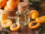 Organic Himalayan Bitter Apricot Oil (cold pressed)*