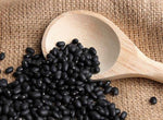 Organic Urad Dal whole black (Gluten-Free)
