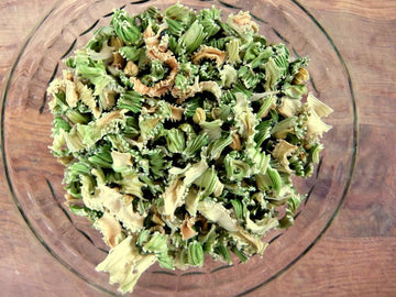 Organic Dried Celery Flakes*