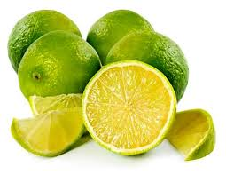 Sweet Lime / Mosambi
