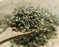 Organic Dried Basil*