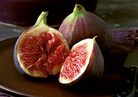 Organic Cluster Fig ( Ficus Racemosa )