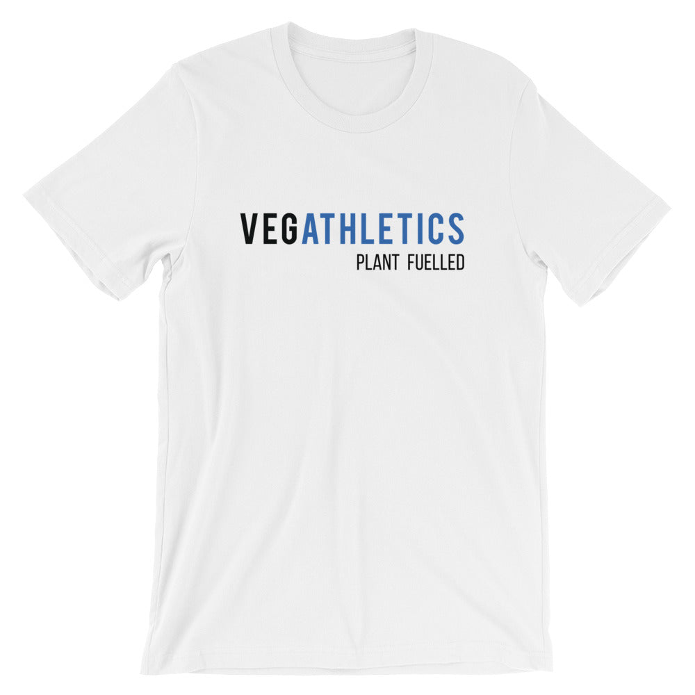 Premium Vegathletics Shirt