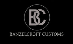 Banzelcroft Customs