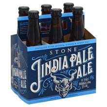Load image into Gallery viewer, STONE HIGH END SEASONAL 6 Pack