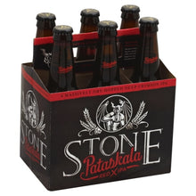 Load image into Gallery viewer, STONE SEASONAL 6 Pack CANS