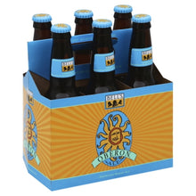 Load image into Gallery viewer, BELL'S SEASONAL ALE 6 Pack