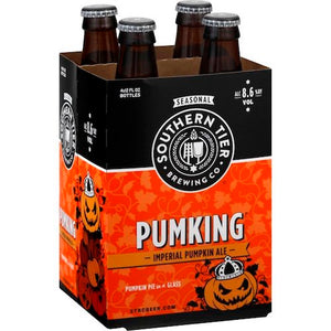 SOUTHERN TIER SEASONAL 4 Pack
